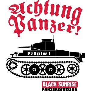 Achtung panzer v2