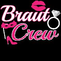 Geschenk, Bräutigam t shirt, Team Bräutigam, Braut