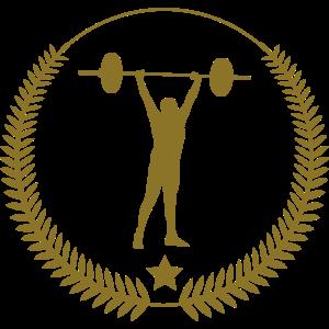 Strength training / Krafttraining / Musculation