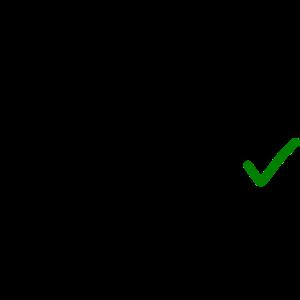 Wurzelbechnug/Mathematik/Wissenschaft