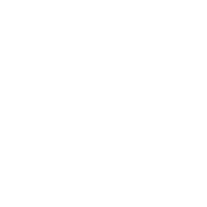 Herz glücklich fröhlich heart Liebe lieben liebend