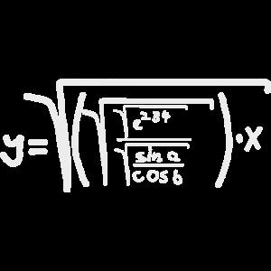 Mathematik/Berechnungen