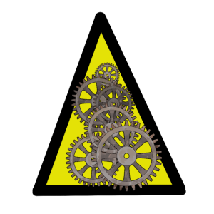 Technik Mechanik Räder Technologie Mechaniker