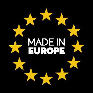 Europa Europäische Union EU Gemacht In