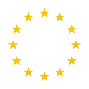 Europa Europäische Union EU Einwohner