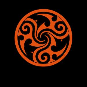 PMA-Mandala