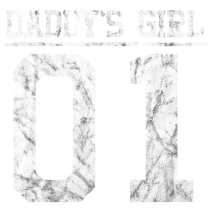 Daddys Girl 01