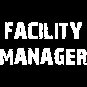 Hausmeister Facility Manager Beruf