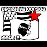 bzhflottantexportspread2