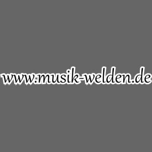 musik-welden