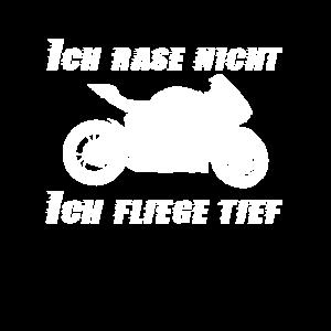 Motorrad Design Maschine