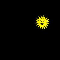 urlaub02