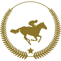 Riding / Reiten / Equitation