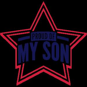 proud_of_my_son_py2
