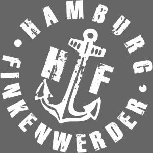 HF Hamburg Finkenwerder