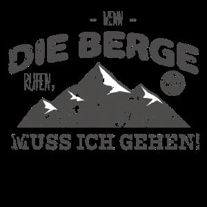 Outdoor Berge reisen Bergsport Geschenk