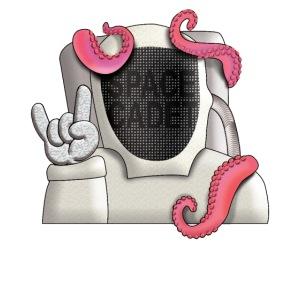 Space Cadet Design online