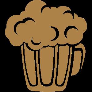 bier ziehen binouze mousse 15 2