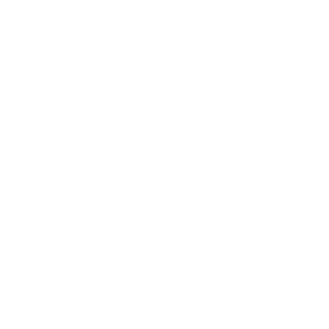 Chilling & Grilling