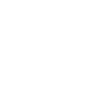 There is no sincerer love than the love of bbq