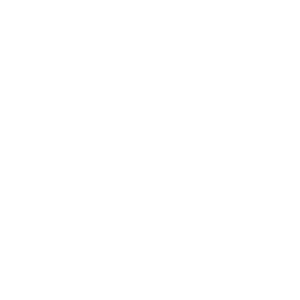 Killing for a grilling