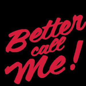 Better Call Me_V1