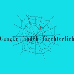 Gangkr_klein