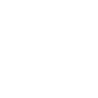 Mr. Big Dick is back in Town