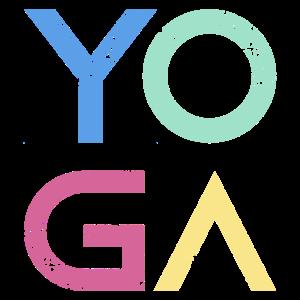Yoga Geschenk