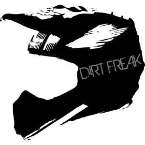DIRT FREAK