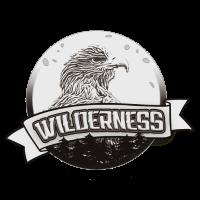 Wilderness | Yolo-Artwork