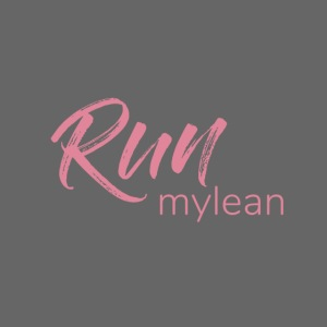 Runmylean
