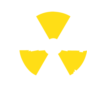 Tschernobyl radioaktiv