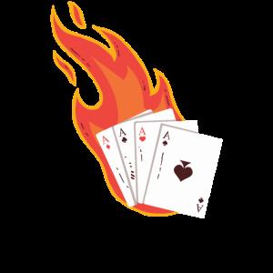 Karten Casino Kartenspielen