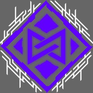 The Violet design