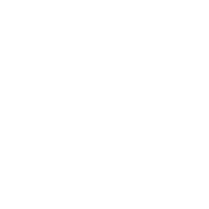 Love my Nerd Brother Family and Friend Shirts