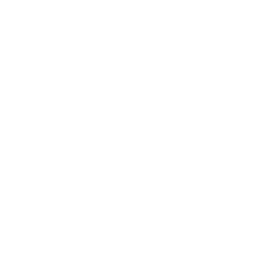 Family of SciFi Nerds Family and Friend Shirts