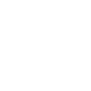 Family of Space Fans Family and Friend Shirts