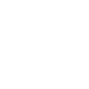 Coop Family Family and Friend Shirts