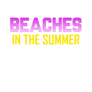 I like Beaches