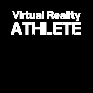 Virtual Reality Athlet