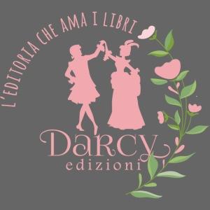 Darcy Edizioni