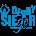 derbysieger-gelsenkirchen