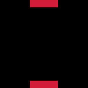 Cool Text Logo Photographer