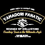vintage_logo_yamadori_fanatic_blanc+or