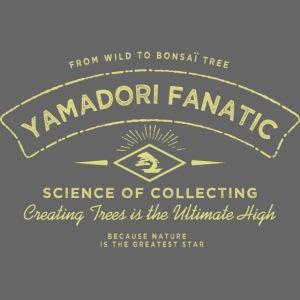 vintage_logo_yamadori_fanatic_or