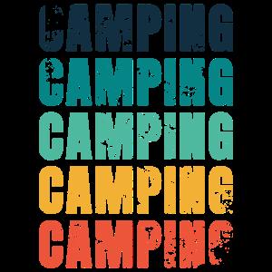 CAMPING Camping Camping Camping