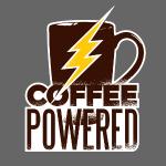 Beste Kaffee Designs