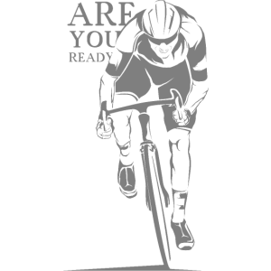 roadbike rennrad etappe tour
