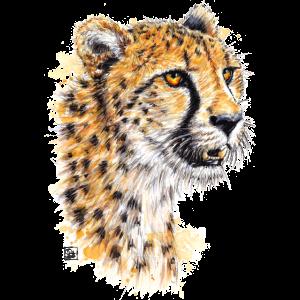 SM Gepard | cheetah